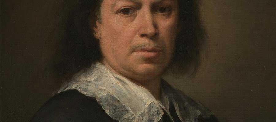 Bartoloméo Pérez