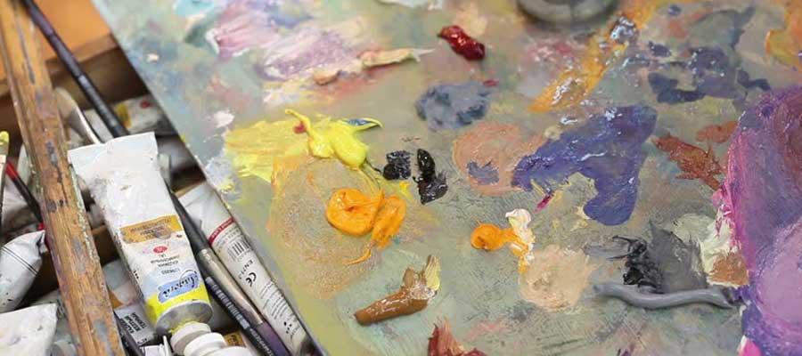 Peintres le nom commence par J
