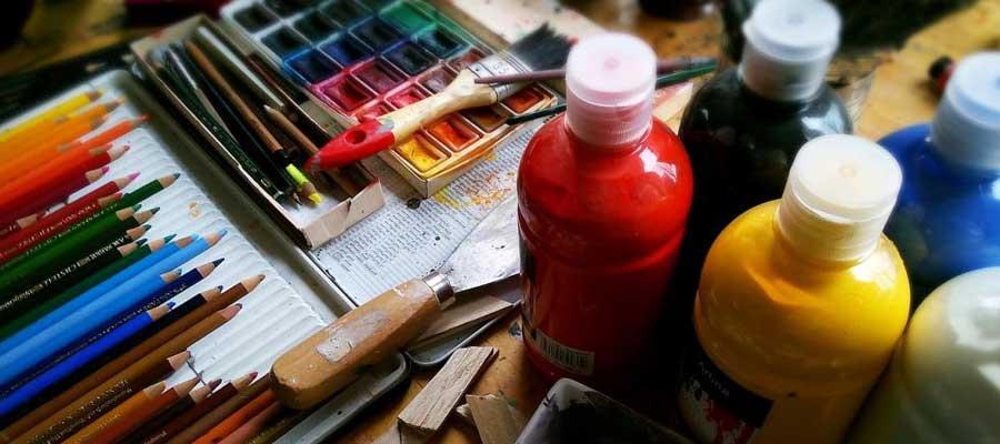 Peintres nom commence par Y